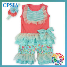 Smocked Children Clothing Wholesale Children Clothing Factories In China