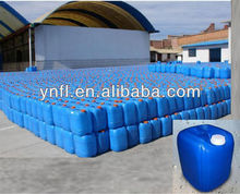 Phosphoric Acid 85 Food Grade Prices Top Quality