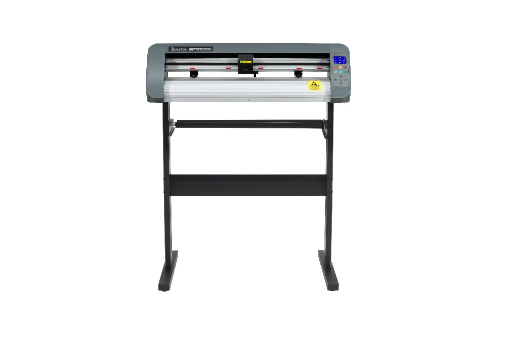 Desktop Cutting Plotter/365/Vinyl/Stiky Note/Office&Home Use companies production machine