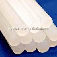 hot sale high quality stick well glue