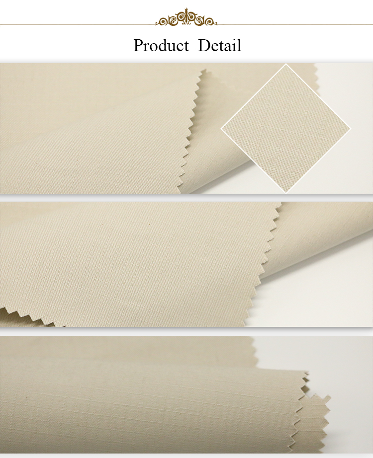 16*12+7 100% cotton canvas wholesale fabrics textiles