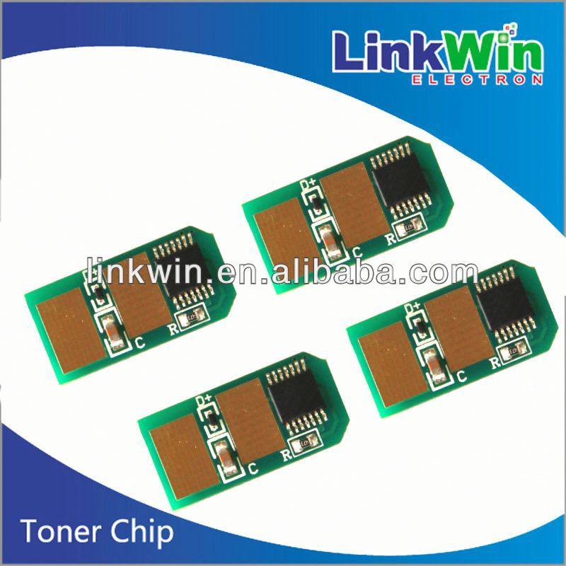 toner chip for OKI B411 B431 MB461 MB471 MB491 chips drum unit kit