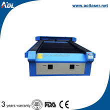 Best sale co2 laser acrylic\ wood\moible phone engraving machine in stock