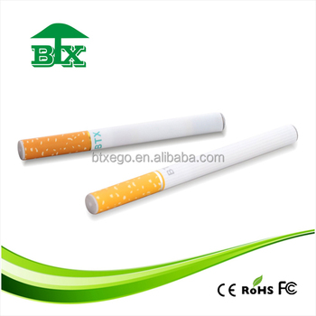 High quality 500puffs disposable ecig disposable soft tip disposable vaporizer pen