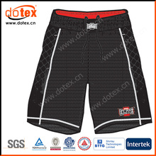 UV protect fashion solid board shorts for men