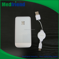 MF1583 High Quality Cheap Usb 3.0 Mouse
