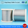 Tinned Copper Wire Manufacturer 0 10mm