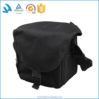 Soft Bag Type and polyester and Nylon,Polyester Material Photo camera travels bags for dslr camera