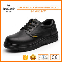 Food industry safety shoes,safety shoe making ,safety shoes