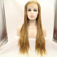 synthetic wigs/fashion wig/hair extension/headwear/lace front wig