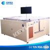 Electro-luminescence solar panel module el defect tester with NIR camera