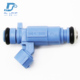 Good Quality Auto Engine Fuel Injector 35310-2B010