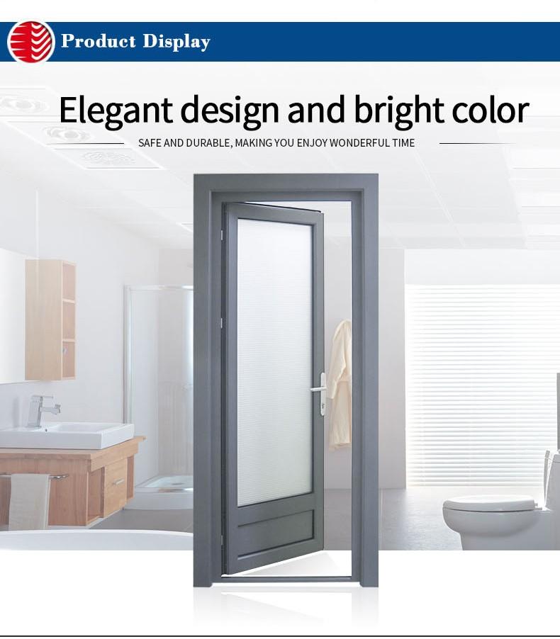 568 door (5).jpg