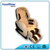 hot sale high quality massage chair with roller ball