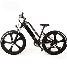 alloy frame fat tire electric beach bike;electric bike fat tire with suspension;electric fat bike 1000w 2000w 3000w  electric
