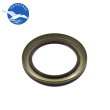 Car spare parts national oil seal sizes