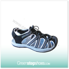 2015 Summer Hot Cheap School Boy Sandals Cute Baby Sandal