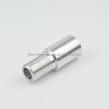 China male and female screw