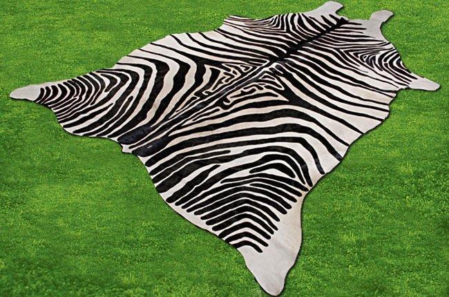 zebra tapetes tapetes id do produto 116046172 portuguese