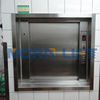 Electric Dumb Waiter Restaurant Dumbwaiter Lift
