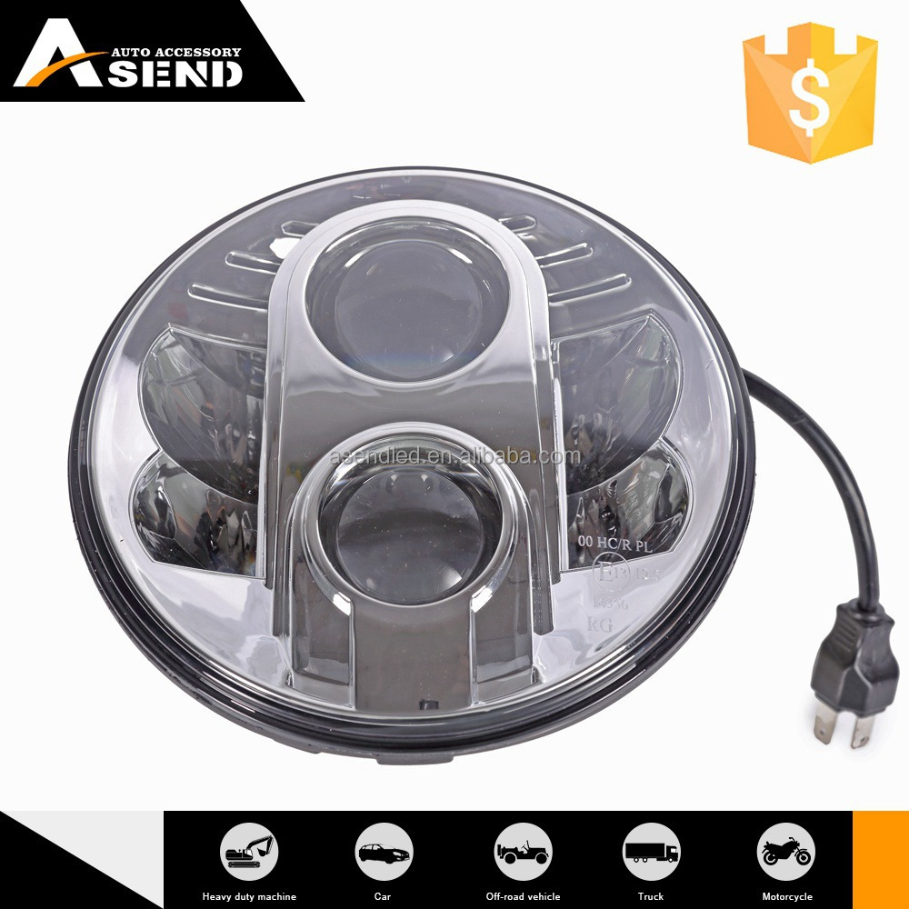 On Promotion Hot Quality Wholesale Ce Certified Car Led Front Lights
