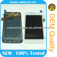 for samsung galaxy s2 4g i9210 lcd,hot selling,alibaba express