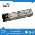Cisco SFP DS-SFP-FCGE-SW 1000base 850nm 2550m MMF optical transceiver for Cisco Switch 2960
