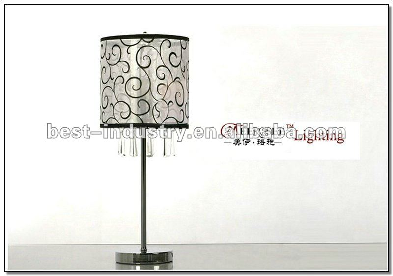 Amazing 13% discount,home goods chandelier table lamp for sale,by Meerosee Manufacturer,TL