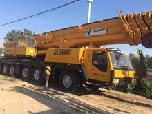 heavy truck crane 250 ton Japan original tadano AR2500M all terrain crane price cheap