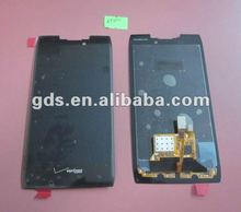 For Motorola Droid Razr XT912 XT910 XT920 LCD Screen with Digitizer Assembly