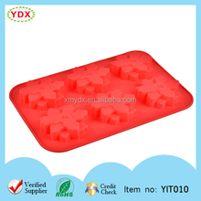 Factory Multiple Styles Cake Pan Molds Existing Silicone Cake Pan