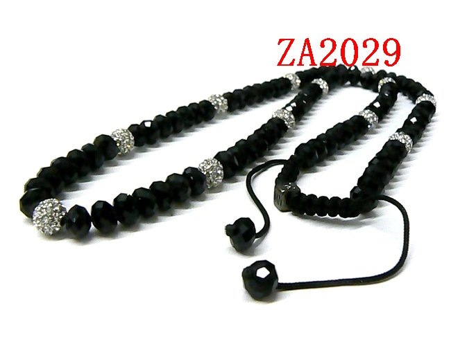 Factory Directly Sale New Design Yiwu Metal Chain ZS Necklace low price good quality