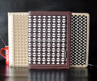 Hand knitted Protective cover for IPAD MINI/Air/2/3/4