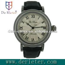 Seagull Movt Automatic Watch Swiss ETA 7750 Movement Available