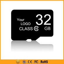 High Speed 32 gb Memory Card for Mobile Phones 32 gb Memory Card Wholesale