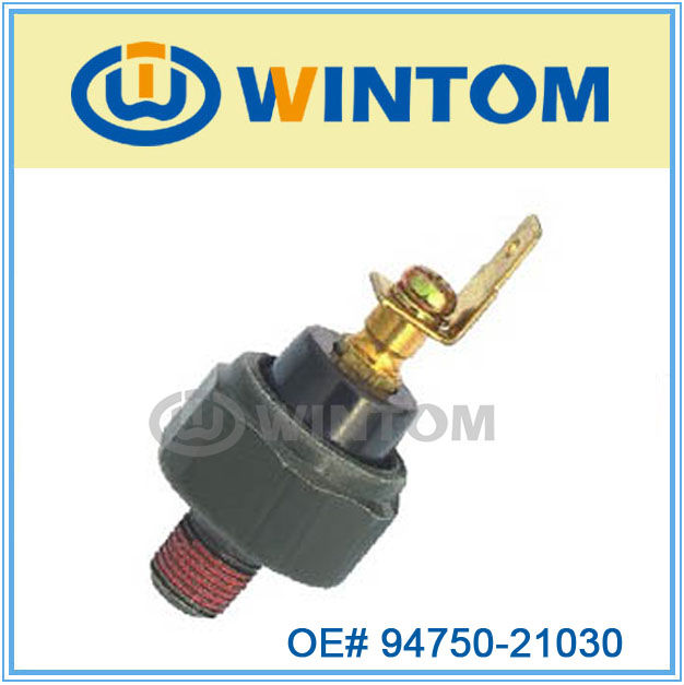94750-21030 made in wenzhou tenperature sensor factory for mitsubishi triton