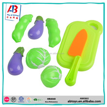 New item cheap play kitchen appliances kids fake toys food