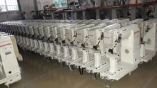 USED Sewing machine JUKI/brother /siruba/ chinese / tipycal cheap price