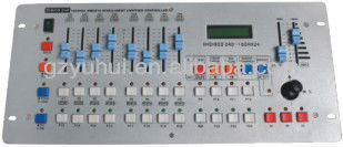 192 channel dmx controller Extremely Convenient CH DMX Controller For Stage Lights