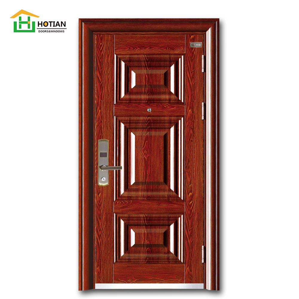 Wholesale Used Exterior Doors For Sale Online Buy Best Used
