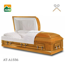 purple caskets trade assurance supplier reasonable price AT-A1556
