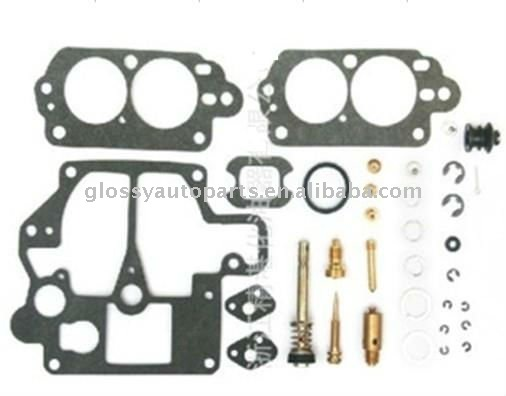 Carburetor kits for Toyota 2Y/3Y engine 21100-71081
