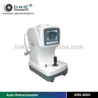 Auto Refractometer ARK-4000 Optical Instruments