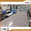hot sale grade 1 granite pink colors