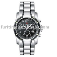 2013 sport Army men's watch, ,strong chronograph watch