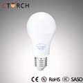 China Ctorch 10W A65 christmas led working light lamp on-off for housing