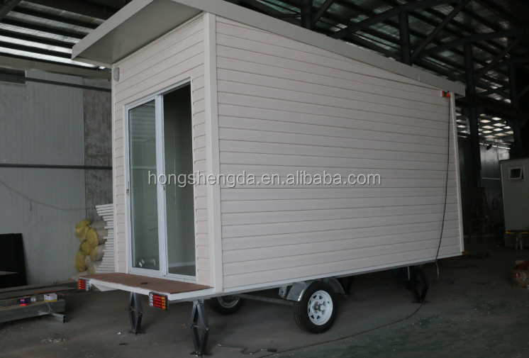 compliant Park cabin, Granny flat, office, studio, weekender or permanent.
