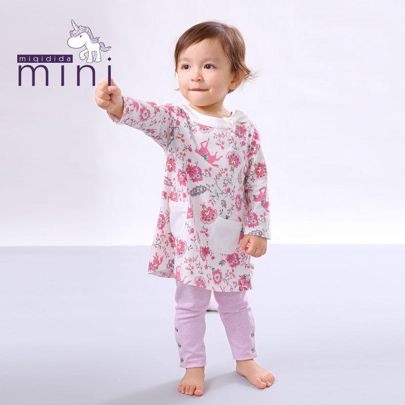 Wholesale baby clothing panies line Buy Best baby