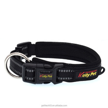 Special Design Super Quality Polyester Stylish Dog Collar