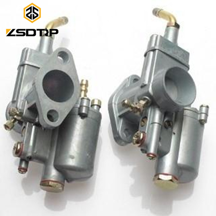 SCL-2014030130 China wholesale motorcycle carburetor for motorcycle part